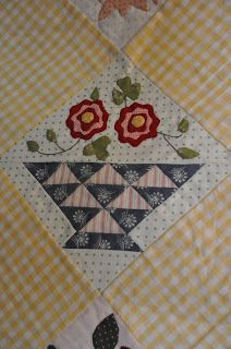 Quilt it and Dotty www.quilt-it.nl