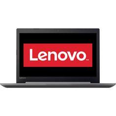 Laptopuri - Sisteme si Componente - Laptopuri - Back to university Back To University, Software, Platinum Grey, Laptop, Seo Marketing, Hdd, Free, Design, Buget