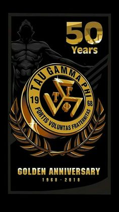 Images Wallpaper, Black Wallpaper, Best Android, Android Apps, Tau Gamma, Baybayin, Logo Samples, Pinoy, Fraternity