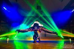 #photography #fotografia #eventowa Fotograf na event Kraków. Cracovian Folk. Polish performance on events. DMC CRACOW in Folwark Zalesie.  Folklor w Krakowie.