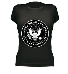 Camiseta Rugby delanteros #rugby #camisetas http://www.latostadora.com/emcmasquecamisetas/
