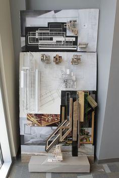 Pin up module architecture, architecture student, interior architecture, architecture models, presentation layout Module Architecture, Architecture Presentation Board, Presentation Layout, Architecture Student, Concept Architecture, Interior Architecture, Architecture Models, Project Presentation, Presentation Boards