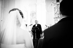 Protestant Wedding Ceremony in Tuscany for more info on Protestant weddings in Italy please contact us at info@cometosee.it