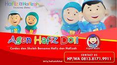 HP/WA 0813 8171 9911, Mainan Anak Hafiz Doll Murah Makassar, https://goo.gl/GTUZCw https://goo.gl/dUsPSg https://goo.gl/oJhcvc https://goo.gl/ct7tts https://goo.gl/ewf0X8 https://goo.gl/Qq925D https://goo.gl/V1Ac99 https://goo.gl/VcL6z4 https://goo.gl/LYl301 https://goo.gl/WgUcj4 https://goo.gl/JVOk2z https://goo.gl/Szypqf https://goo.gl/Or5IUu https://goo.gl/ku9j0j https://goo.gl/yLpmE0 https://goo.gl/4ge49d https://goo.gl/H6KzsA https://goo.gl/JZf76L https://goo.gl/MCplo5…