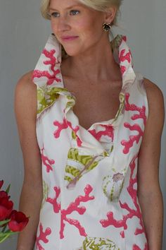 Caitlyn Long Dress by DevonBaerDesigns on Etsy, $348.00