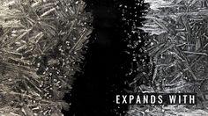TEATIAMO and Arctic Design Shop Design Shop, Arctic, Movie Posters, Shopping, Film Poster, Billboard, Film Posters