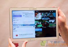Sale! Get 32 GB Galaxy Tab Pro 12.2 on Ebay at just $348