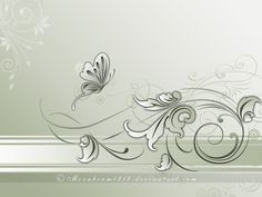 Designed by me in Photoshop CS3 also used custom Photoshop brushes for enhancement.(Credits to brush's author)