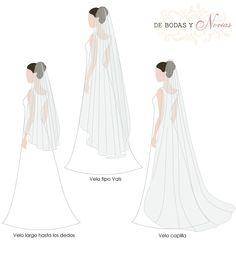120 Mejores Imagenes De Tocado De Novia Y Velo Bridal Headpieces
