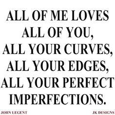 Mijn T-shirt-prints: All Of Me Love You All, My Love, Secret Love, Im Not Perfect, Prints, T Shirt, Design, Supreme T Shirt, Tee Shirt