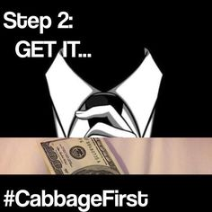 #CabbageFirst The REAL LIFE Story of a WANTED EXTORTIONIST... Google #CabbageFirst #JimmyKimmel #Magic #Weather #Private #Friday #Monday #Tuesday #Wednesday #Thursday #Friday #Lisa #Saturday #Today #Sunday #Pam #DontShoot #Baby #Family #USA #GunLaws #FBI #Police #Cleveland #Atlantic #ATL #MichaelJackson #Girl #School #House #Family #Sex