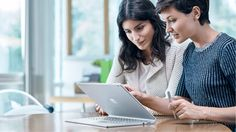 Same Day Loans are beneficial loans that are obtainable at any time from the internet and can obtain without any formalities. Even those borrowers with the low credit history can apply and get same day approval.