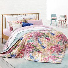 20 Best King Bed Images On Pinterest Bed Linens