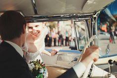 seasonnetts:In the Buick (by Yuliya Bahr) Visual Memory, Pipe Dream, The Covenant, Buick, Movies Online, Wedding Photos, Memories, Teeth, Smile