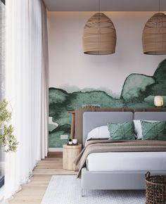 h klassic interior design pte ltd inc
