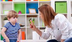 Как правильно вводить ограничения и правила в жизнь ребенка