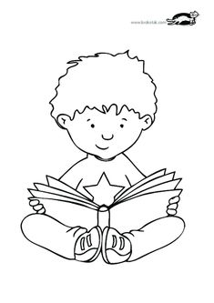 Reading Coloring Pages books coloring pages coloring books coloring pages for Reading Coloring Pages. Here is Reading Coloring Pages for you. Reading Coloring Pages books coloring pages coloring books coloring pages for. School Coloring Pages, Colouring Pages, Free Coloring, Coloring Pages For Kids, Coloring Books, School Clipart, Kids Reading, Free Reading, Digi Stamps