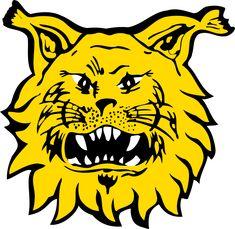 Kuvahaun tulos haulle ilves logo