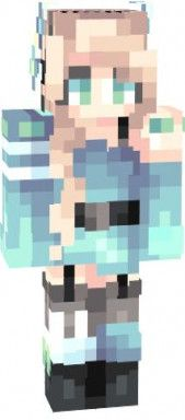 62 ideas skin minecraft gril wolf for 2019 Minecraft Skins Girl Wolf, Minecraft Mädchen Skins, Minecraft Skins Female, Minecraft Skins Aesthetic, Cool Minecraft Houses, Creeper Minecraft, Minecraft Plans, Minecraft Stuff, Skins Characters
