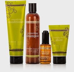 doTERRA - Salon Essentials Hair Care System * Visit the image link more details. (This is an affiliate link) care salon doTERRA - Salon Essentials Hair Care System Therapeutic Grade Essential Oils, Doterra Essential Oils, Hair Shampoo, Shampoo And Conditioner, Doterra Shampoo, Hair Care, Healthy Scalp, Good Massage, Pure Oils