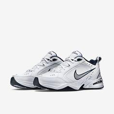 Chaussure de training mixte Nike Air Monarch IV