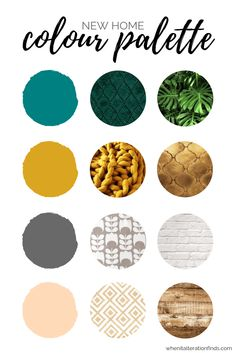 How to plan a kitchen diner with character Colour palette 🎨 teal, mustard, grey, blush pink Mustard Living Rooms, Mustard Bedroom, Teal Living Rooms, Living Room Color Schemes, Living Room Green, Living Room Designs, Teal Bedrooms, Grey Living Room Ideas Colour Palettes, Colour Schemes Grey