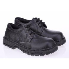Sepatu Anak Ctj 17 96 Sintetik Merah 22 26 Rp 126 000
