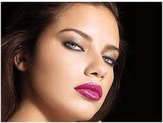 bipa makeup and sweet lips