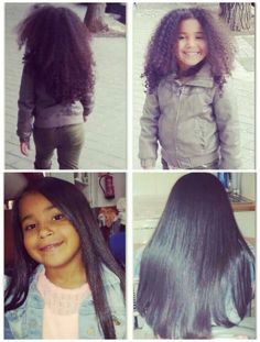6 year old Duna - Gorgeous hair! - http://www.blackhairinformation.com/community/hairstyle-gallery/kids-hairstyles/6-year-old-duna-gorgeous-hair/