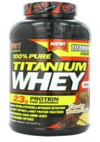Buy whey protein in India at low price at fitlife. A protein supplement is very essential after an intense workout. Our body is ready to absorb all the nutrients after a workout.