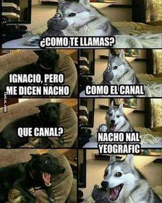 Resultado de imagen para memes en español