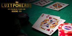 aplikasi permainan judi poker android untuk ponsel pintar anda yang nanti nya dapat membantu anda terutama para pecinta judi poker pemula yang baru saja ingin..