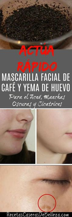 Handy Face skin care advice number it is the awesome way to give correct care of your facial skin. Daily and nightly %%KEYWORD%% routine of facial skin care. Beauty Care, Beauty Skin, Health And Beauty, Beauty Makeup, Beauty Hacks, Facial Tips, Facial Care, Skin Tips, Skin Care Tips