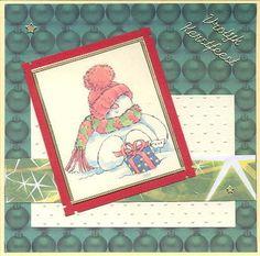 Kerst 2008 - 19