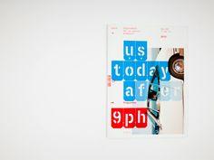 """Editions Deux-Cent-Cinq  Lyon Septembre de la photographie  """"Us Today, after"""""""