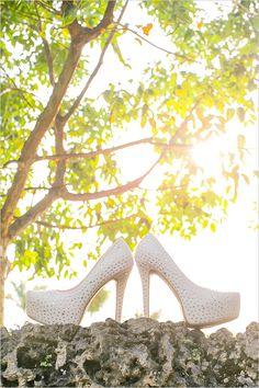 gelin ayakkabısı, bridal shoes
