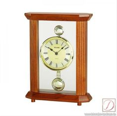 Complete design of your interior with these clocks.