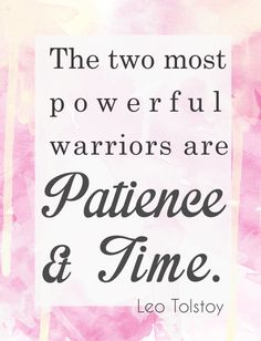 the two most powerful warriors free printable