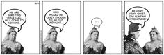 New Adventures of Queen Victoria by Pab Sungenis Wednesday, June 04, 2014