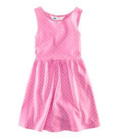 Sukienka  19,90 ZŁ
