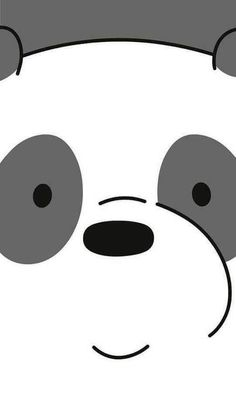 We Bare Bears Wallpaper For Iphone