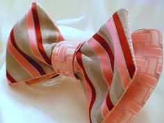 Bow Tie Sharp Dressed Man, Well Dressed, Fashion Beauty, Mens Fashion, Tie Styles, Bow Bow, Bow Ties, Trends, Suit And Tie