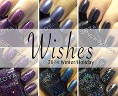 Wishes-Zoya-Winter-2014