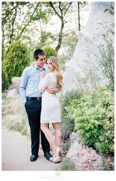 Anniversary photo shoot. Utah wedding photographer. http://www.lorraynejosephine.com