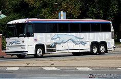 Tow Truck, Trucks, Bus City, Bus Coach, Bus Driver, Busses, Train Car, Diecast, Philadelphia