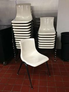 Vintage Chairs · Vintage ChairsCleveland