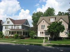 File:Collett Park Neighborhood Historic District.jpg