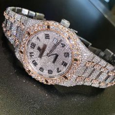 Style Parisienne, Silver Pocket Watch, Swiss Army Watches, Expensive Watches, Beautiful Watches, Bling Bling, Luxury Jewelry, Luxury Watches, Quartz Watch