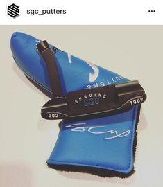 SGC Putters - custom putters. Bags, Handbags, Dime Bags, Lv Bags, Purses, Bag, Pocket