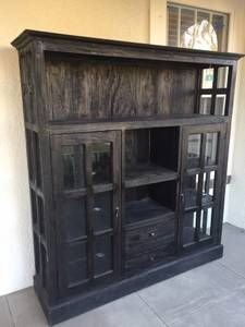 "minneapolis furniture ""cabinet"" - craigslist"